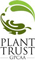 Garden Plant Conservation Association of Australia Inc.